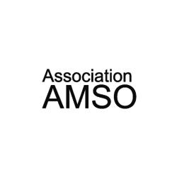 Association Médicale pour Sauver l'œil (AMSO)