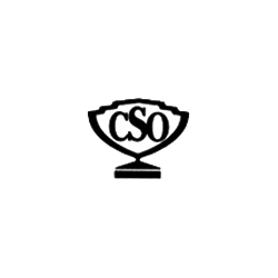 Corporate Sport Organisation (CSO)