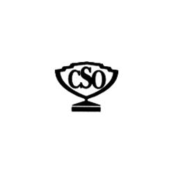 Corporate Sport Organisation (CSO)