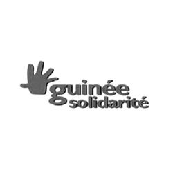 Guinée Solidarité Provence (GSP)
