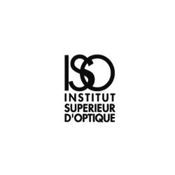 Institut Supérieur d'Optique (ISO)