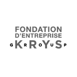 Fondation KRYSGroup