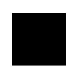 Laophtalmo