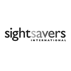 Sight Savers International (SSI)