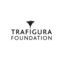 Fondation Trafigura