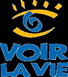 logoVLV_400