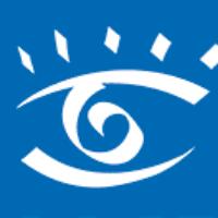 logoVisu 1