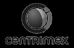 Centrimex