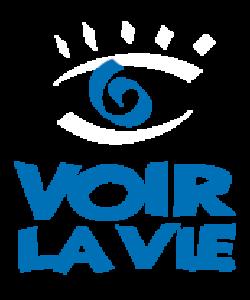 LogoVLVBlanc