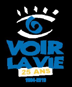 LogoVLV25ansBlan