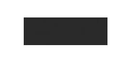 Logo Fondation Maurice et Ute Genoyer