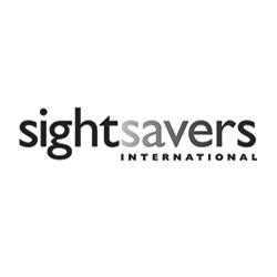 Logo Sight Savers