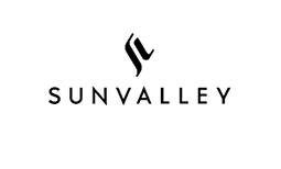 Logo Sun Valley